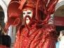 Carnival of Venice 2007: 13rd February