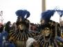 Carnival of Venice: Daniela Pizarro (Portugal)