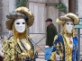 Carnival of Venice: Jana Dufková (Czech Republic)