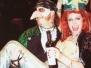 Carnival of Venice: Kitty Jensen - Washington DC (USA)