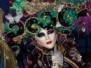 Carnival of Venice: Robert Hard (UK)