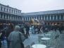 Carnival of Venice 1999: 13rd February