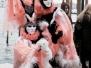 Carnival of Venice 2000: 26th February