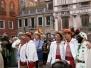 Carnival of Venice 2000: 4th March
