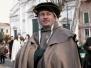 Carnival of Venice 2004: 14th February