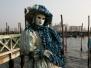 Carnival of Venice 2004: 16th February