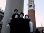 Carnival of Venice 2005: 5th February