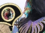 Carnival of Venice 2008: 4th February