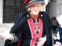 Carnival of Venice 2009: 23rd February
