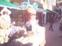 Carnival of Venice 2011: 4th March