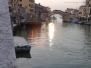 Carnival of Venice 2013: 26th January