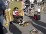 Carnival of Venice 2013: 8th February