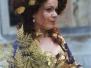 Carnival of Venice: Gruppo degli Smaskerati - Vienna (Austria)