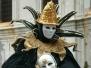 Carnival of Venice: Rainer Schulz - Freising (Germany)
